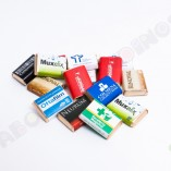 Chocolates Personalizados 10