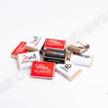 Chocolates Personalizados 16