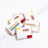 Chocolates Personalizados 19