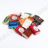 Chocolates Personalizados 20