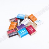 Chocolates Personalizados 21