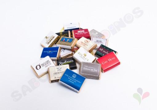 Chocolates Personalizados 22