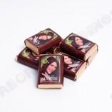 Chocolates Personalizados 5