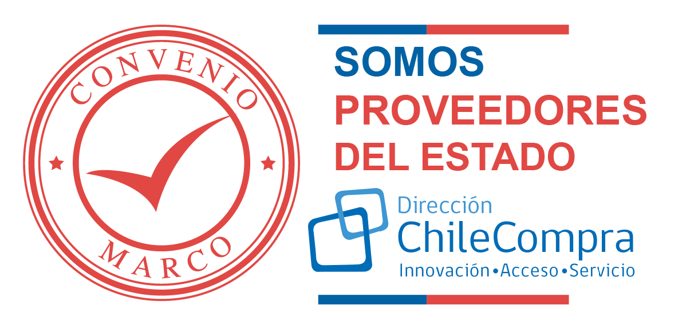 conveniomarco-01-01-1212x562-58