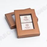 Caja-2-Chocolates-1