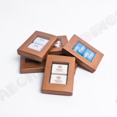 Caja-2-Chocolates-2