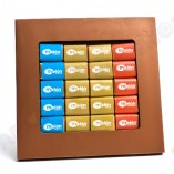 Caja-20-Chocolates-1