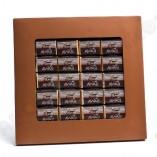 Caja-20-Chocolates-2