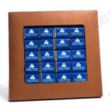 Caja-20-Chocolates-3