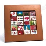 Caja-20-Chocolates-4