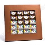 Caja-20-Chocolates-5