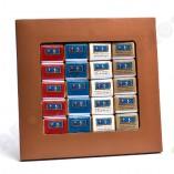 Caja-20-Chocolates-6