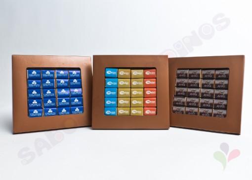 Caja-20-Chocolates-x3