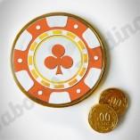 moneda grande1