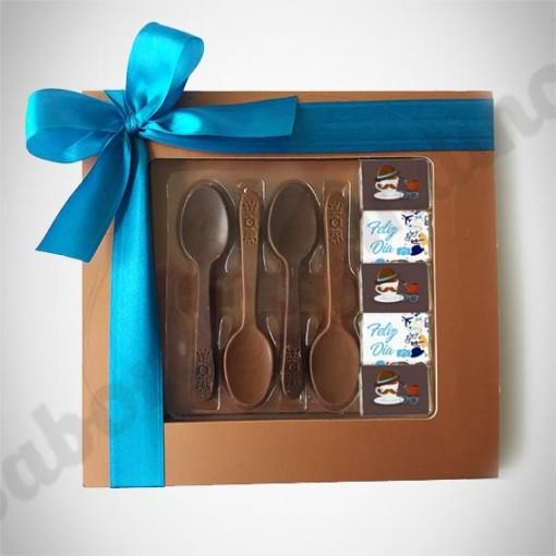 caja cuchara3
