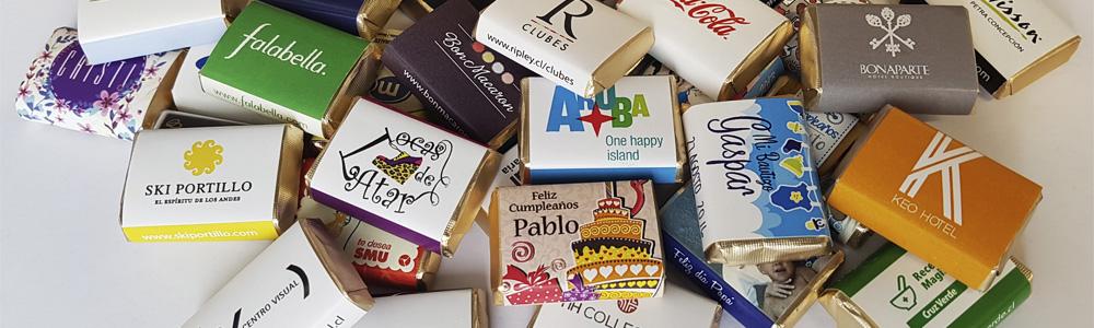 chocolates-personalizados